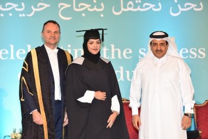 Qatar Grad 19