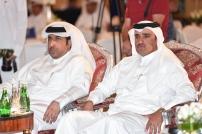 Qatar Grad 27