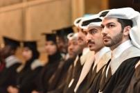 Qatar Grad 28
