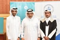 Qatar Grad 30