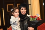 Qatar Grad 37