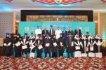 Qatar Grad 38